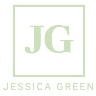 Jessica Green Wellness